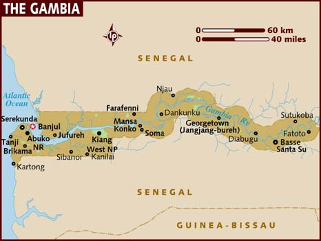 map_of_gambia