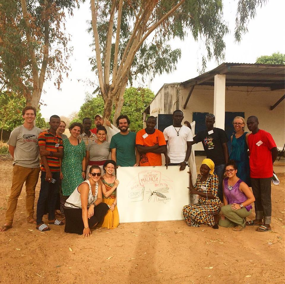 malaria task force.jpg